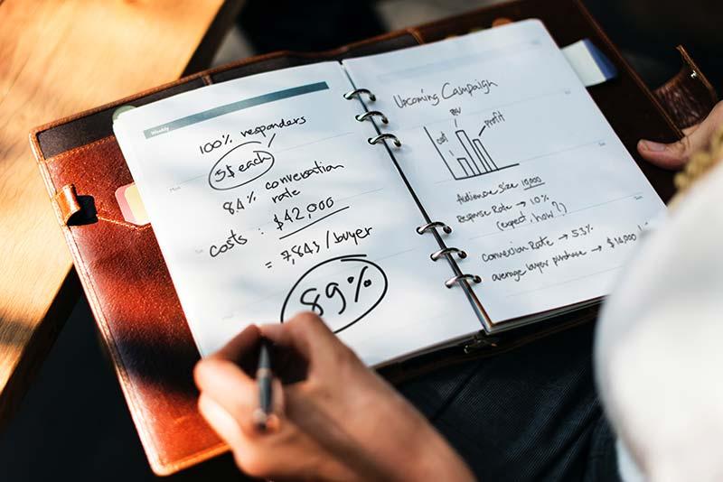 place-branding-tablet-estrategia