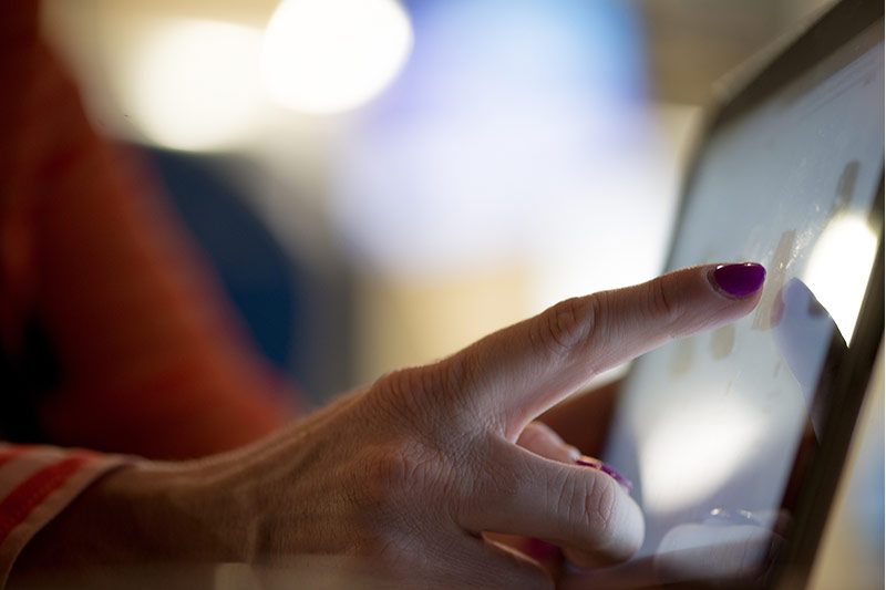 retail-tech-tablet-app