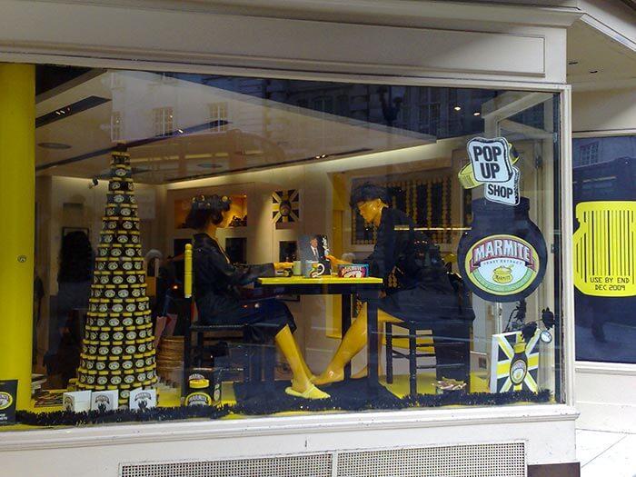 pop-up-stores-marmite