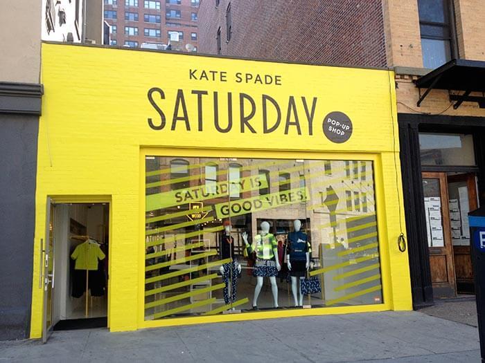 pop-up-stores-tienda-de-ropa