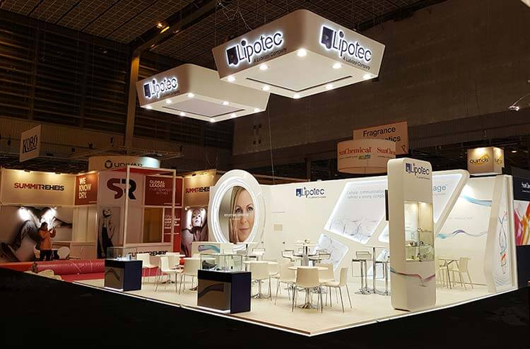 stands-para-ferias-stand-lipotec-maquillaje