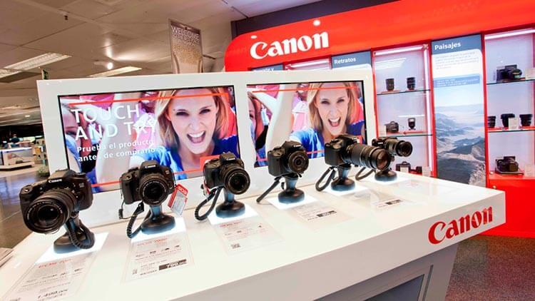 decoracion-en-tiendas-canon