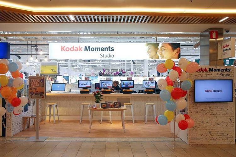 decoracion-en-tiendas-espacio-kodak