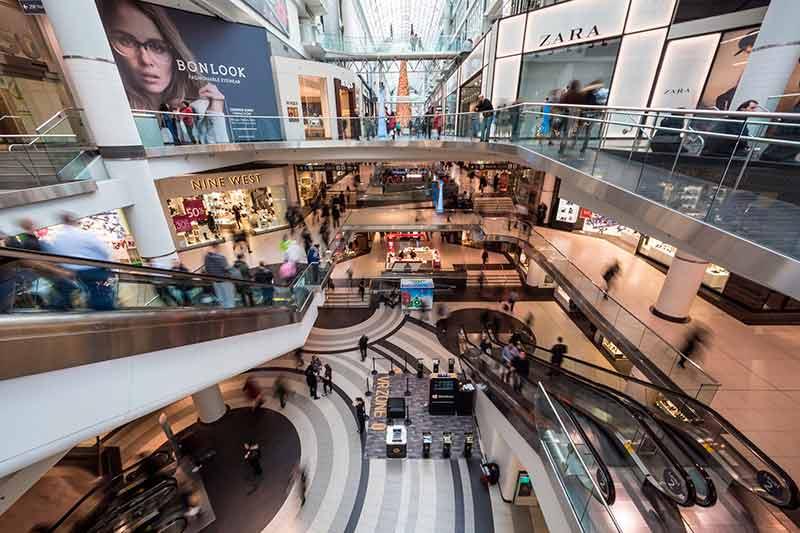 tendencias-retail-centro-comercial