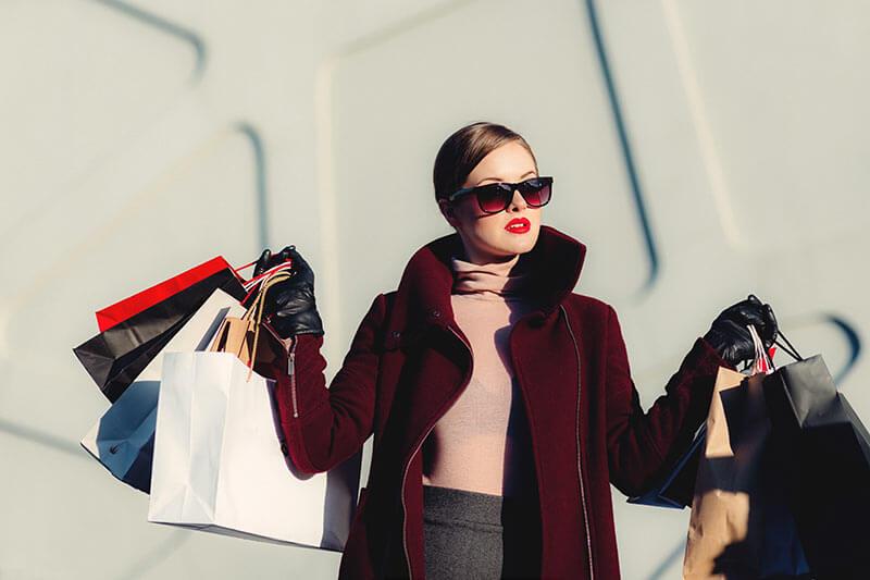 tendencias-retail-chica