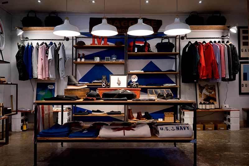 tendencias-retail-tienda