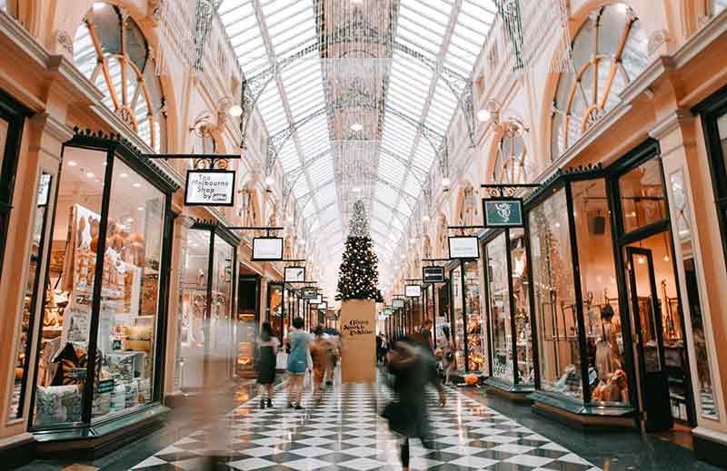 flagship-stores-centro-comercial