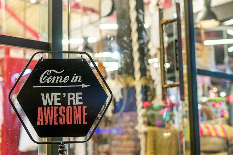 flagship-stores-entra