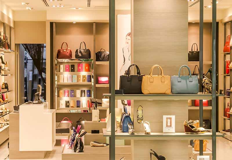 flagship-stores-tienda