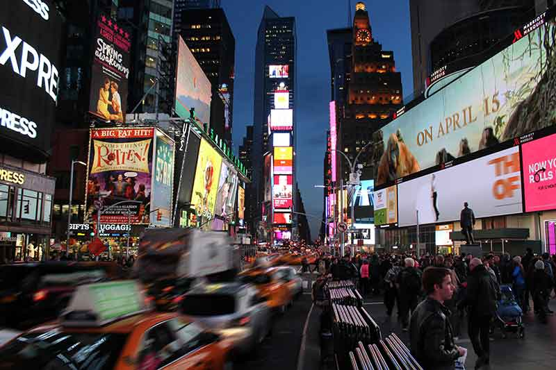 flagship-stores-times-square