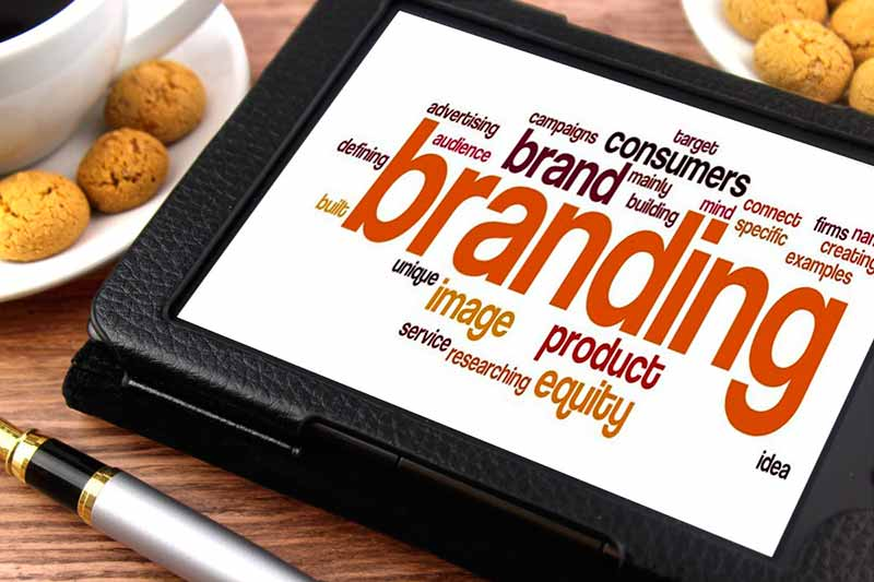 place-branding-tablet-marketing