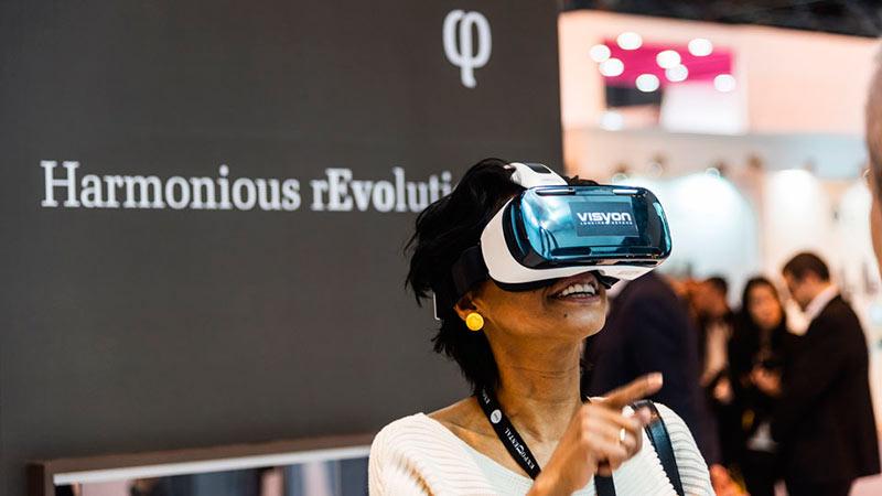 tendencias-eventos-stand-VR