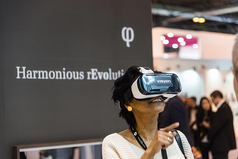 retail-tech-realidad-aumentada