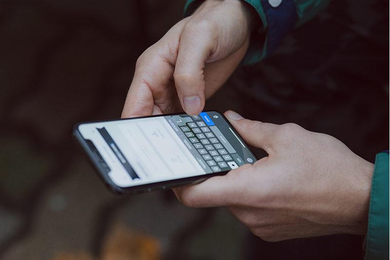 tendencias-de-compras-smartphone