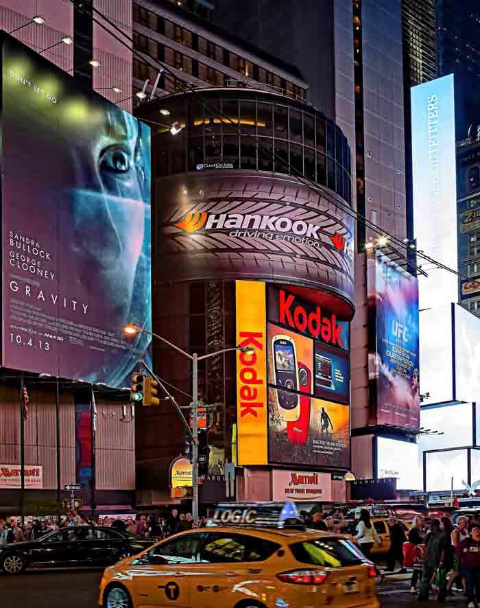 publicidad-en-el-lugar-de-venta-pantallas