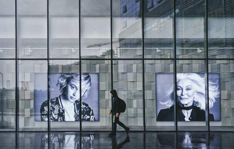 futuro-del-retail-anuncios-ciudad