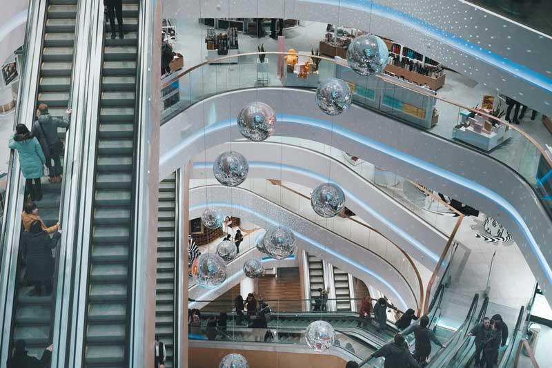 futuro-del-retail-centro-comercial