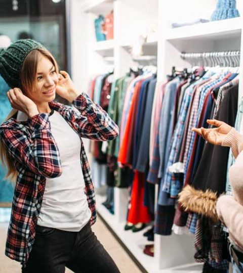 experiencia de compra en tienda 1 480x540 1