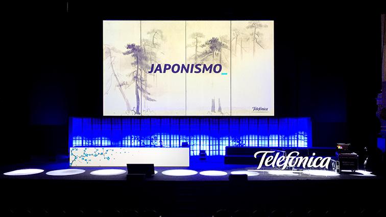 MasterClass Telefónica 1 web